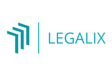 WEB-Logo-Testimonial-1