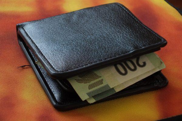 wallet-edit-1024